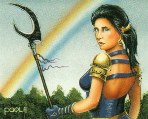 Old School Brawl — a 93/94 Commander variant – The Sentinel