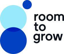 RtG Logo