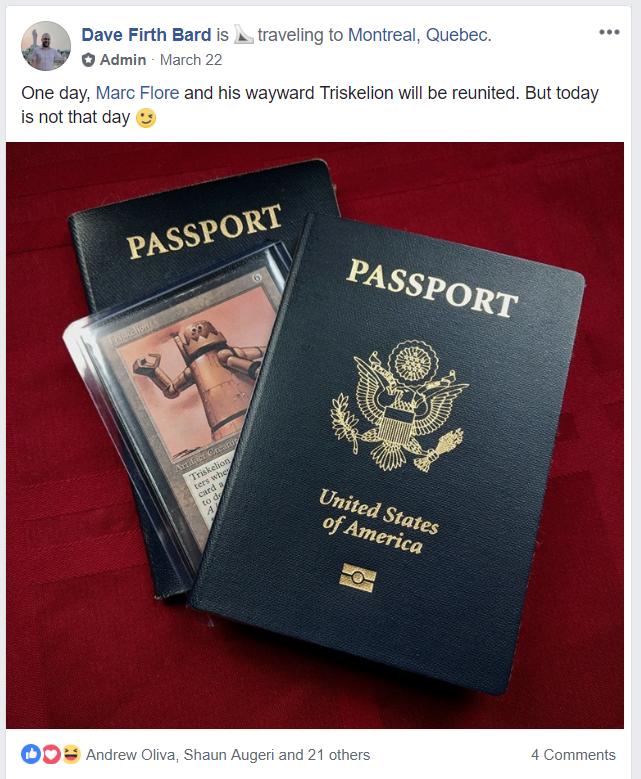 trike-passport