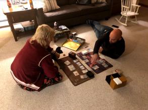 floor-games