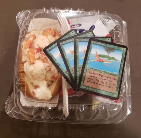 greg-lobsterroll