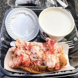 PDS-lobsterroll