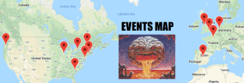 events map.png