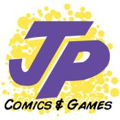 jpcomics.png